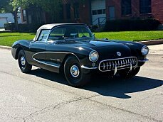 1957 Chevrolet Corvette for sale 100846846