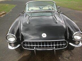 1957 Chevrolet Corvette for sale 100849296