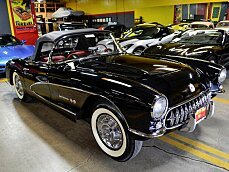 1957 Chevrolet Corvette for sale 100996766