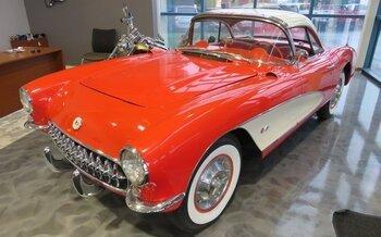 1957 Chevrolet Corvette for sale 101039873