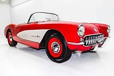 1957 Chevrolet Corvette for sale 101045036