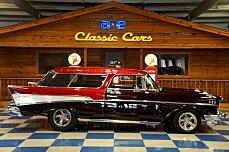 1957 Chevrolet Nomad for sale 100773741