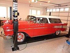1957 Chevrolet Nomad for sale 100852057