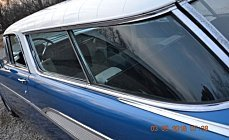 1957 Chevrolet Nomad for sale 100970855
