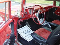 1957 Chevrolet Other Chevrolet Models for sale 100769528