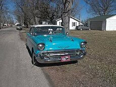 1957 Chevrolet Other Chevrolet Models for sale 100835473
