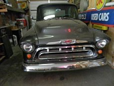 1957 Chevrolet Other Chevrolet Models for sale 100824423
