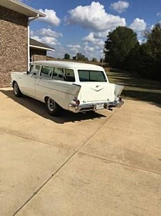 1957 Chevrolet Other Chevrolet Models for sale 100824758
