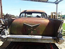 1957 Chevrolet Other Chevrolet Models for sale 100882373