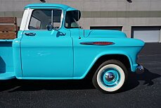 1957 Chevrolet Other Chevrolet Models for sale 100961307
