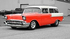 1957 Chevrolet Other Chevrolet Models for sale 100992222