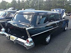 1957 Chevrolet Sedan Delivery for sale 100780940