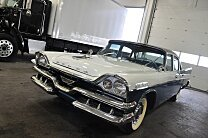 1957 Dodge Royal for sale 100877311