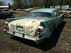 1957 Dodge Royal for sale 100878540