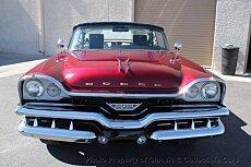 1957 Dodge Royal for sale 100960726