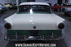 1957 Ford Custom for sale 100943667