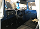 1957 Ford F100 2WD Regular Cab for sale 100919777