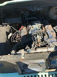 1957 Ford F100 for sale 100947246