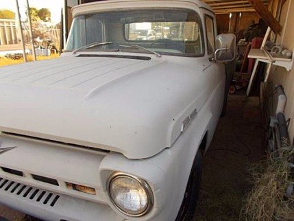 1957 Ford F100 for sale 100967461