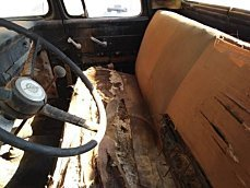 1957 Ford F100 for sale 100996818