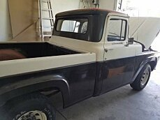 1957 Ford F100 for sale 100998231