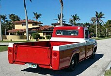 1957 Ford F100 for sale 100998516