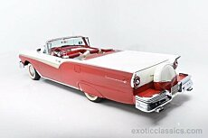 1957 Ford Fairlane for sale 100782118