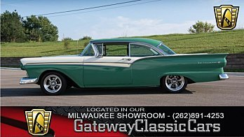 1957 Ford Fairlane for sale 100918827
