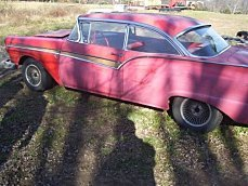 1957 Ford Fairlane for sale 100824302