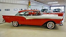 1957 Ford Fairlane for sale 100830936