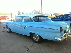 1957 Ford Fairlane for sale 100869040