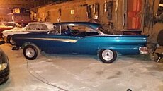1957 Ford Fairlane for sale 100976970