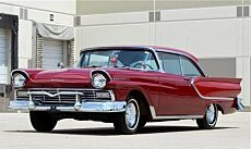 1957 Ford Fairlane for sale 101000167