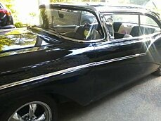 1957 Ford Fairlane for sale 101001432