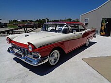 1957 Ford Fairlane for sale 101008730