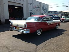 1957 Ford Fairlane for sale 101028403
