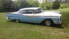 1957 Ford Fairlane for sale 101030168