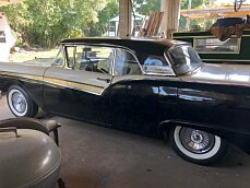 1957 Ford Other Ford Models for sale 100955022