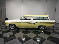 1957 Ford Other Ford Models for sale 100957355