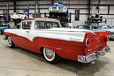 1957 Ford Ranchero for sale 100928559