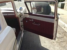 1957 Ford Ranchero for sale 100961109