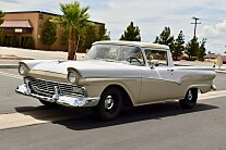 1957 Ford Ranchero for sale 100989886