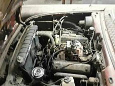1957 Ford Ranchero for sale 100996817