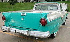 1957 Ford Ranchero for sale 101026548
