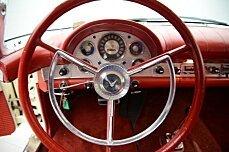1957 Ford Thunderbird for sale 100732908