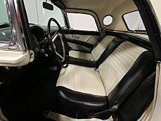 1957 Ford Thunderbird for sale 100760440