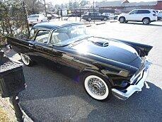 1957 Ford Thunderbird for sale 100742538