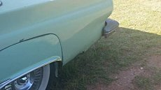 1957 Ford Thunderbird for sale 100824672