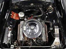 1957 Ford Thunderbird for sale 100888584
