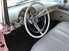 1957 Ford Thunderbird for sale 100931831